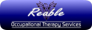 Reable - Medical Fitness To Drive